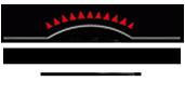 Логотип двери Эльбор