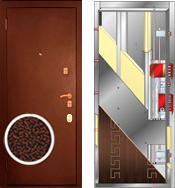 Купить входные двери «Эльбор Люкс»: отзывы, цена, фото, характеристики и обсуждение