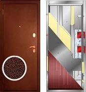 Стальные входные двери «Эльбор Премиум»: отзывы, цена, фото, характеристики и обсуждение